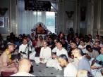 Radhadesh devotees 180.jpg