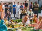 Radhadesh devotees 192.jpg