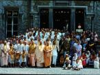 Radhadesh devottes 31.jpg
