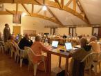 GBC meeting 189.jpg