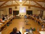 GBC meeting 191.jpg