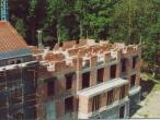 Construction of the guesthouse 25.jpg