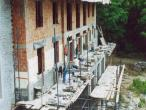 Construction of the guesthouse 30.jpg