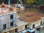 Construction of the guesthouse 4.jpg