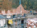 Construction of the guesthouse 5.jpg