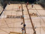 construction28.jpg