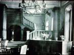 Castle hall.jpg