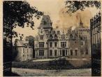 Old castle 011.jpg