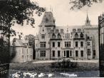 Old castle 037.jpg