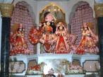 Radha Gopinath.jpg
