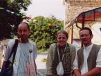 devotees 13.jpg