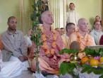Initiation by Kadamba Kanada Swami 010.jpg
