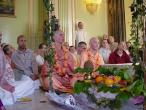 Initiation by Kadamba Kanada Swami 012.jpg