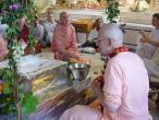 Initiation by Kadamba Kanada Swami 015.jpg