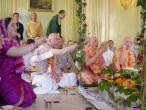 Initiation by Kadamba Kanada Swami 029.jpg