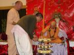 Prahladananda Swami vyasapuja 020.jpg