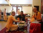 Prahladananda Swami vyasapuja 023.jpg