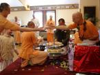 Prahladananda Swami vyasapuja 024.jpg