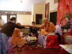 Prahladananda Swami vyasapuja 025.jpg