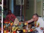 with guru maharaja.jpg