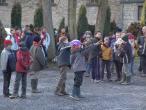 Preaching - Tour in Castle 180.jpg