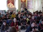 Preaching - Tour in Castle 184.jpg