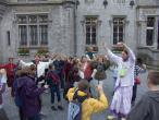 Preaching - Tour in Castle 185.jpg