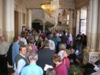 Preaching - Tour in Castle 186.jpg