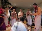 ISKCON Croatia, Vyasapuja Sacinandana Swami 02.jpg