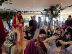 ISKCON Croatia, Vyasapuja Sacinandana Swami 08.jpg