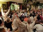 ISKCON Croatia, Vyasapuja Sacinandana Swami 11.jpg