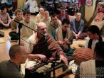 ISKCON Croatia, Vyasapuja Sacinandana Swami 12.jpg