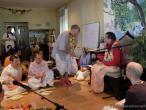 ISKCON Croatia, Vyasapuja Sacinandana Swami 14.jpg