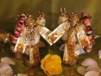 Hari Madhav Instal 116.jpg