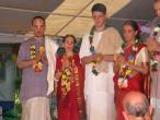 Marriage with Indradyumna 035.JPG