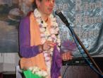 Sacinandana Swami in Split 005.jpg