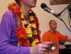 Sacinandana Swami in Split 010.jpg