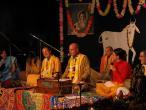 Indradyumna Govardhana festival 38.jpg