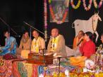 Indradyumna Govardhana festival 39.jpg