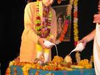 Indradyumna Govardhana festival 41.jpg