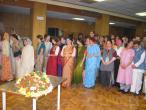 Indradyumna Govardhana festival 42.jpg