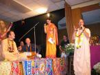 Indradyumna Govardhana festival 43.jpg