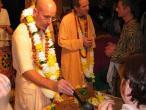 Indradyumna Govardhana festival 45.jpg