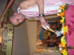 Nityananda abhiseka 037.jpg