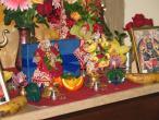 Nityananda abhiseka 045.jpg