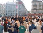 Zagreb harinam 11.jpg