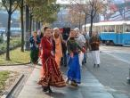 Zagreb harinam 3.jpg