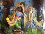 ISKCON New Mayapur 19.jpg