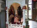 ISKCON New Mayapur 24.jpg