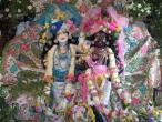 New Mayapur 002.jpg
